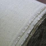 Полотно 55% + хлопко-бумажная ткань полотна Eco-Frendly хлопко-бумажная ткани 45%