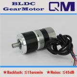 1:3 dell'attrezzo di NEMA23 60W del motore senza spazzola BLDC/rapporto