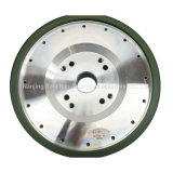 Diamante Grinding Wheel (silicone D250 di For)
