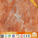 2016 новых супер лоснистых плиток Microcrystal каменных Prcelain (JW8248D2)