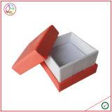 Mehrfacher Funktions-Kasten für Verzierungen
