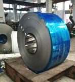410 bobine/cinghia/striscia dell'acciaio inossidabile con lo SGS