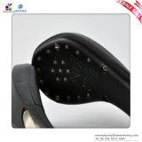 LED-Blinken-Glühen-laufender Schuh-Klipp