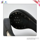 LEDのフラッシュ白熱運動靴クリップ