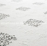 Wohnmöbel Komfortable 12-Zoll-Gel Memory Foam Matratze