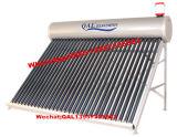 Calentador 2016 de agua solar de Qal (300L)