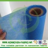Nichtgewebtes Gewebe pp.-Spunbonded, nichtgewebter Rolls