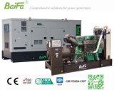 10-3250kVA Diesel Power Generator Set (Cummins、Volvo、MTU、Mitz OEM)