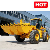 Goede Condition Wheel Loader met Ce