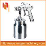 Injetor de pulverizador de alta pressão S-770g & S-770s