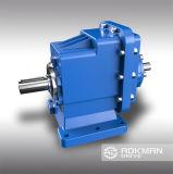 最もよい品質RCの螺旋形のワームの変速機、減力剤の製造者