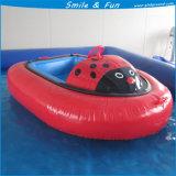 De Boot van de Bumper van de familie voor De Spelen van het Pretpark
