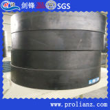 China Supplied Neoprene Bearing Pad zu Taiwan