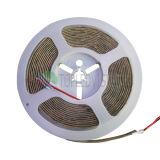2835 120LEDs IP68는 고품질을%s LED 리본 빛을 방수 처리한다