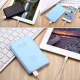 Sale熱いGadgets Cell Phone Battery Powerバンク7500mAh