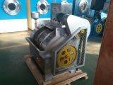 Waschende und Färbungsmaschine mit gutem Preis und einfachem Geschäft