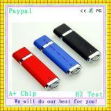 Привод USB 3.0 высокого качества полной производственной мощности внезапный