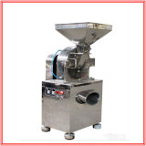 Moedor da indústria para feijão de café