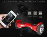 China-Fabrik-Preis-bestes Geschenk 6.5 Inch-intelligenter Selbst, der elektrischen Hoverboard Roller balanciert