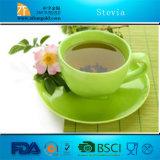 Горячее сбывание! Изготовление Stevia высокого качества в Китае