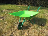Crianças Wheelbarrow, miúdos Wheelbarrow, brinquedo do Wheelbarrow, manufatura