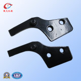 Motorcycle Spare Parts for Honda 125cc