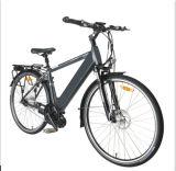 Lithium Battery를 가진 700c 250W Electric Bike