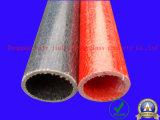 Anti-Fatigueおよびスムーズな表面のガラス繊維の管