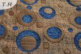 Ткань софы синеля с разнообразие восхитительная картина жаккарда (FTH31111)