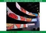 Heiße verkaufende LED-Bühnenbeleuchtung für Veranstaltungen, Disco, Audio Visuelle Felder (LED-Anzeige Ausrüstung)