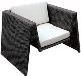 Muebles calientes 2015 del jardín de la rota de la venta de la fábrica de Foshan