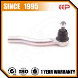 Embout à rotule de relation étroite pour Nissans Teana J31 48520-9y025