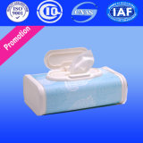 OEM Baby Wipes fabricante na China