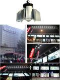 Garantie 8 années haute luminosité COB 300W LED Highbay Luminaire Lampe