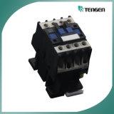 220V Coil AC Contactor, 4 Pool Contactor