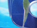 Min. Ordnung 1 fertigen wasserdichten Oxforddrawstring-Beutel kundenspezifisch an (SS-dB1)
