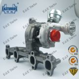 Gt1749V (S2) 716860/720855/724930 di Turbocharger per il VW Golf Tdi