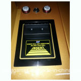 カリブのMantong Roulette Machine Game Popular