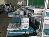 Calificado alta escáner hospital Equipo médico diagnóstico por ultrasonido aprobado por la FDA