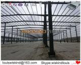 Steel ad alta resistenza Truss Last per 20 Years