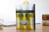 Заряжатель Qi быстрый беспроволочный с моделью Sunplus Lolution приватной для франтовского телефона Outpout 5V 2.0 Amh или 9V Amh 1.67 отсутствие жары