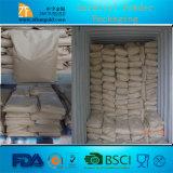 ¡Fabricante de la categoría alimenticia del acoplamiento del polvo 20-60 del sorbitol, venta caliente! ¡! ¡!