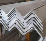熱間圧延の等しい角度の棒鋼