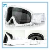 Изумлённые взгляды Mx Promotioneyewear противотуманного шлема мотоцикла совместимые