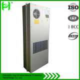 Heiße energiesparende TelekommunikationsBasestation Schrank-Klimaanlage des Verkaufs-300W zu Fabrik-Preis