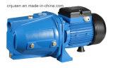 Pompe à eau chaude neuve du système de traitement de vente Jet-100L