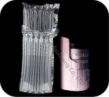 Горячий продавая новый мешок 2016 воздушной колонны для упаковки продукта обеспеченностью