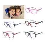 2016 occhiali di riserva pronti Colourful del bambino