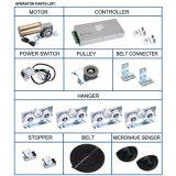 Тяжелые автоматические механизмы управления дверями скольжения, герметичные механизмы управления дверями