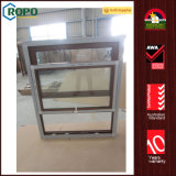 PVC / PVC Ventanilla Única Hung / Vertical Sash Window